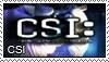 CSI stamp by Tollerka