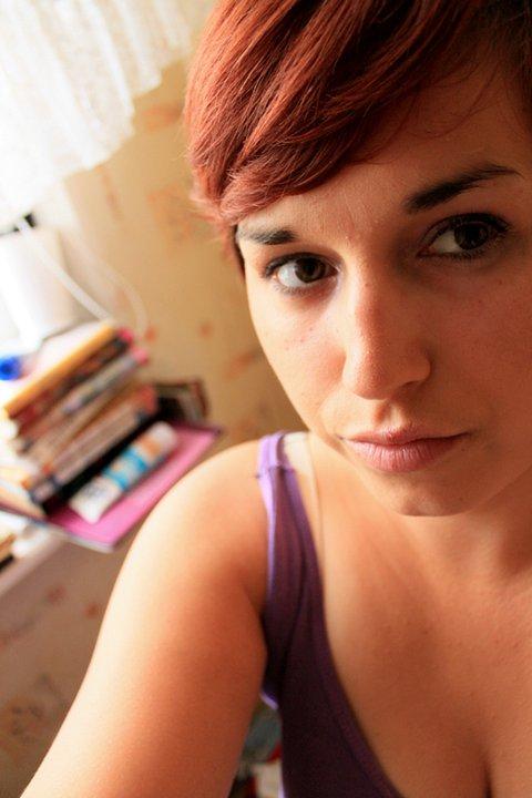 Tollerka's Profile Picture