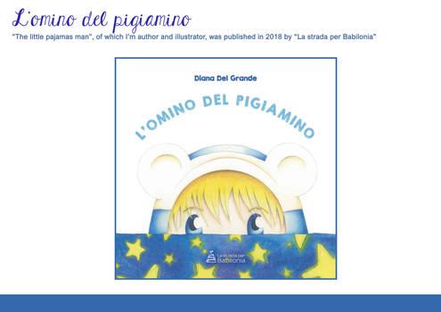 Lomino Del Pigiamino1