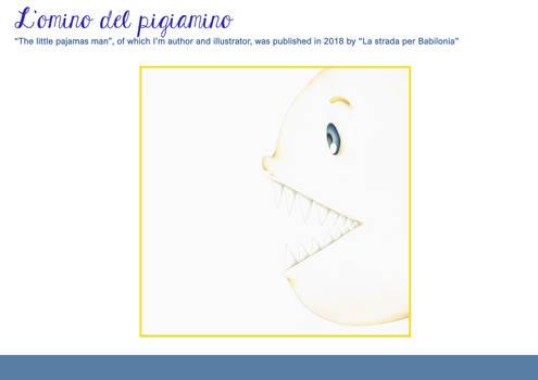Lomino Del Pigiamino2