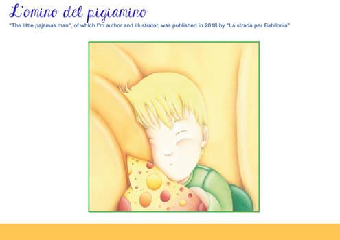 Lomino Del Pigiamino3