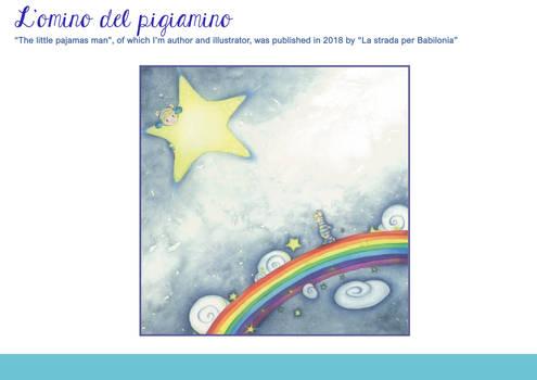 Lomino Del Pigiamino5