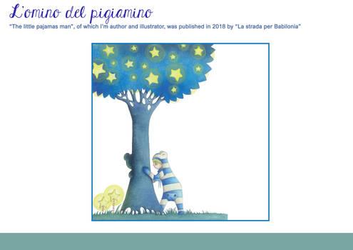 Lomino Del Pigiamino6