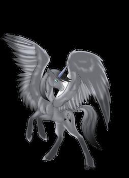 Hawkfrost