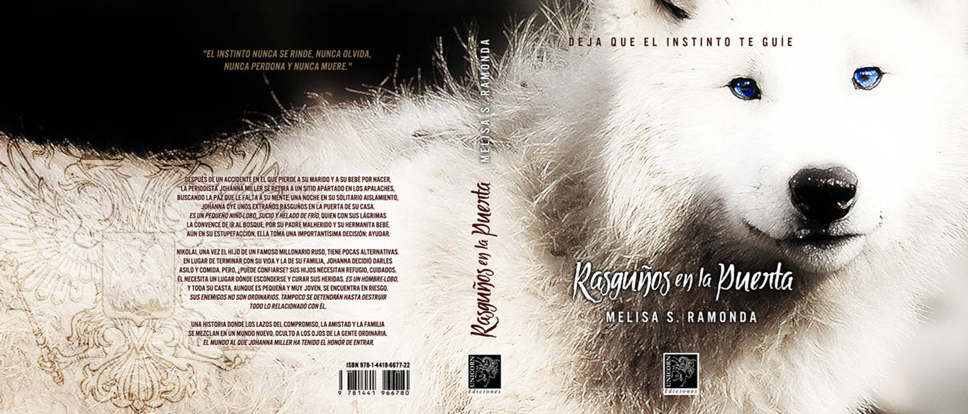 RELP - book cover preview