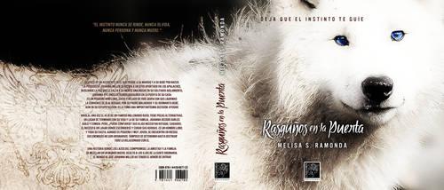 RELP - book cover preview by RenaissanceLady-K