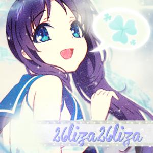 xSweetieLovee's Profile Picture