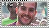 RPG Stamp