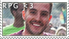 RPG Stamp by sambeawesome