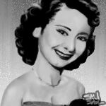 C: Dorothy Kilgallen Icon