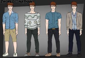 ZW Ref Sheet - Nathan