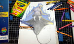 Crayola Crayon Merray