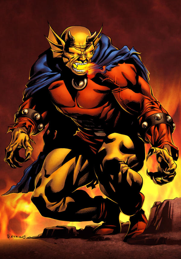 Search for a demon in hell [Shadowpact] Etrigan_the_demon_by_spidermanfan2099-d562p4l