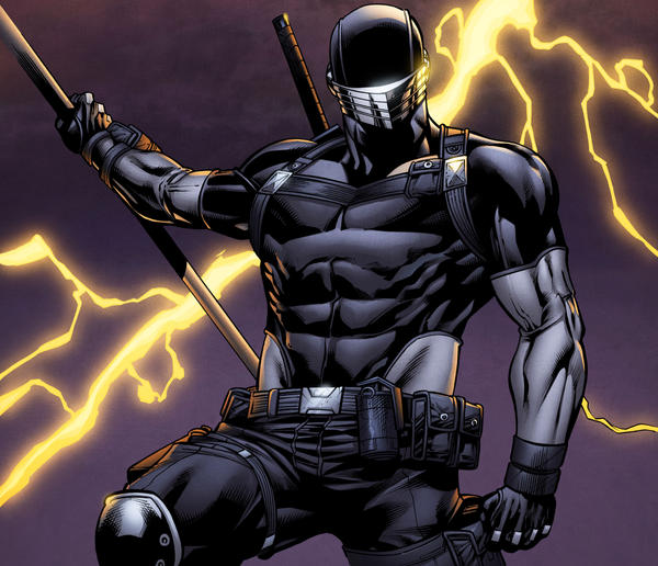 storm shadow and snake eyes relationship quotes
