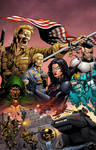 G.I.Joe 17 cover