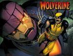 The Iron Giant alternative ending!