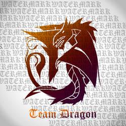 Team Dragon by BuffetKiller