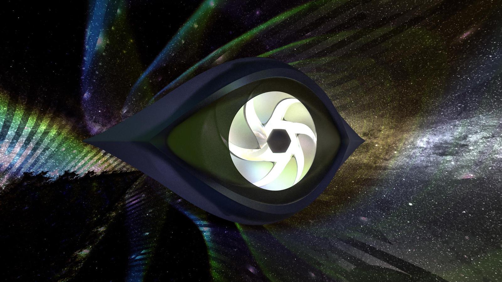 Eye of Argus