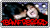 Team Frerard by astudyinfrerard