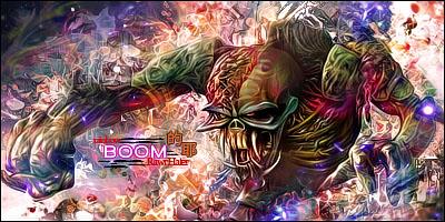 Firmas que me inspiran o inspiraron alguna vez. Boom_color_explosion_by_krackiee-d3akx4a
