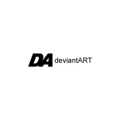 Logo v1.0 by rusakov