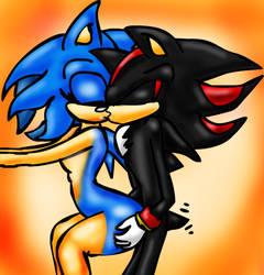 Sonic-Uke-Fans   DeviantArt
