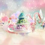 Merry xmas and happy ny 2011