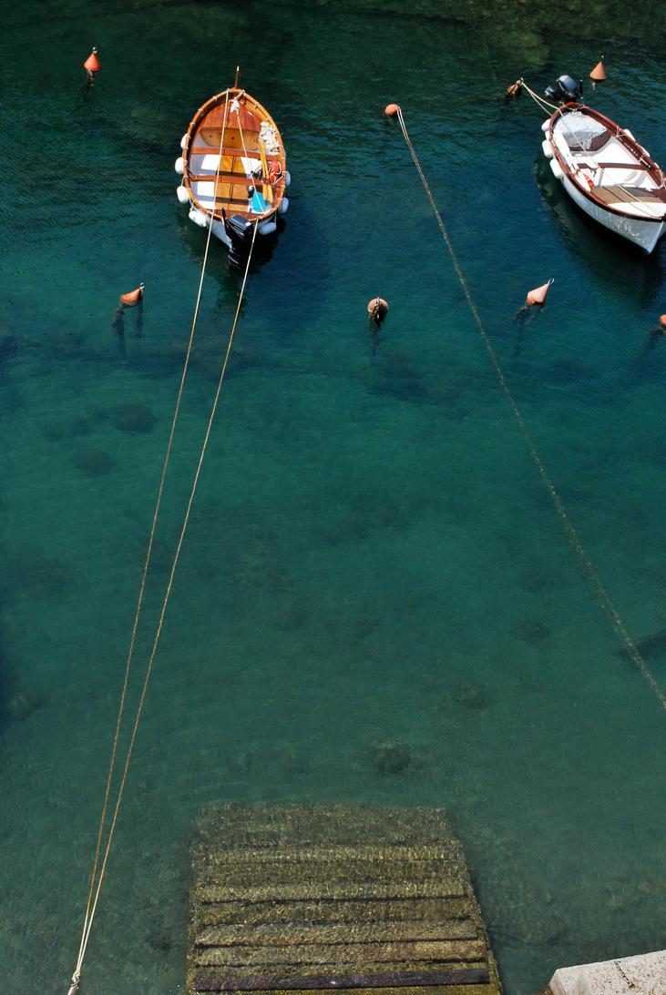 Liguria 12 by vaporarium