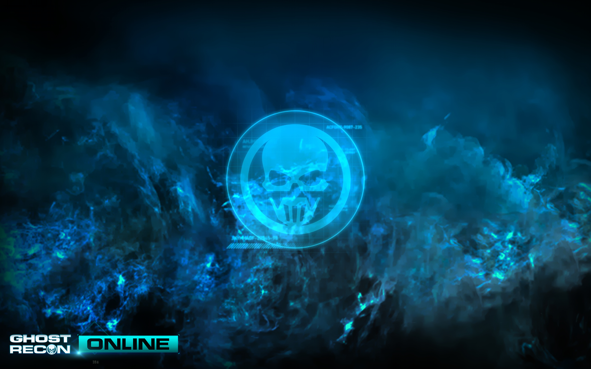 [OFF] Wallpapers Ghost Recon: Online por mi - Taringa!