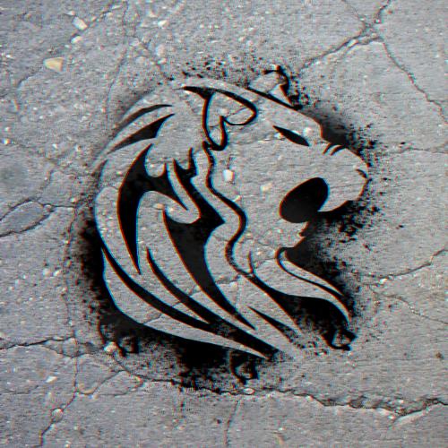 Avatar Logo: Leyendz(tm) Avatar Logo 2 By Neonkiler99 On DeviantArt