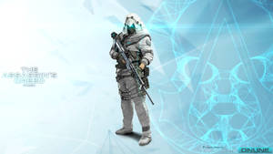 Ghost Recon Online Wallpaper Assassins Creed Pack