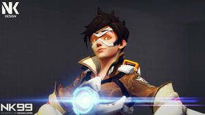 Tracer OW gmod