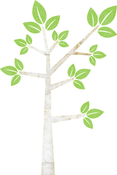 Resources #3 PNG tree