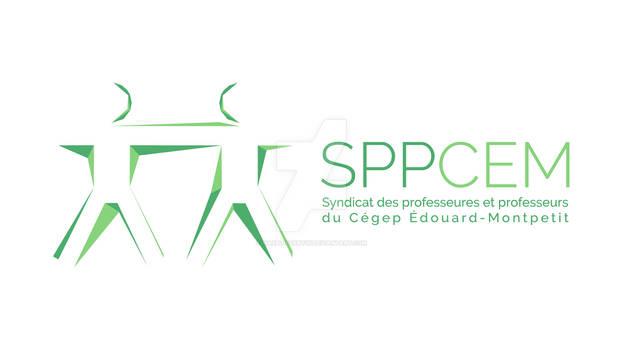 Logo du SPPCEM