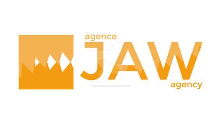 Logo de l'agence JAW