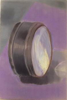 Pastel - Lense