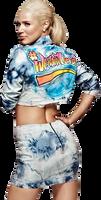 Lana-Render-49