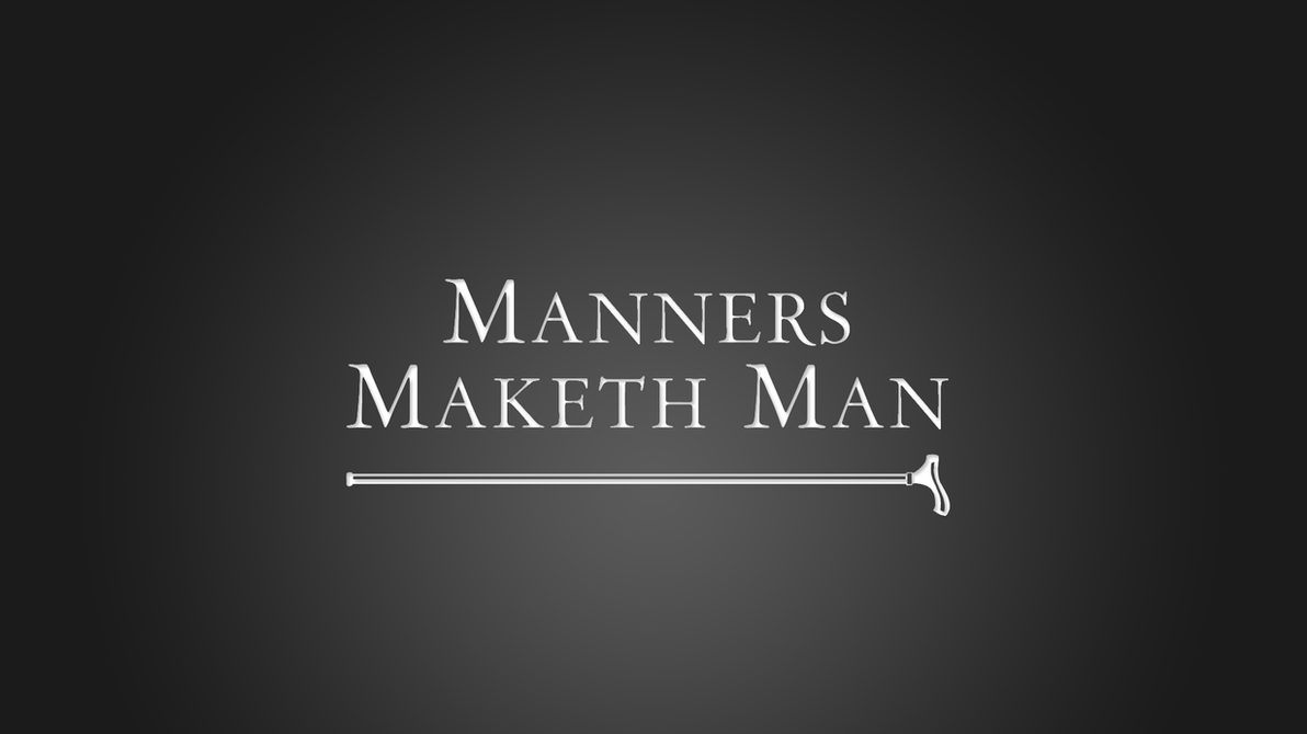 essay on manners maketh a man Our locations offer a wide selection of academic camp workshops, including essay on good manners maketh a man public forum debate , middle school debate , creative.
