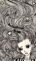 No Sleep by KennedyxxJames