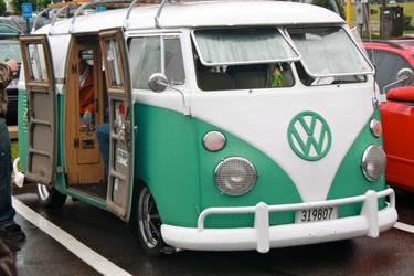 More Volkswagen by TreasuredLife