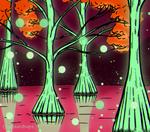 mint swamp (full color)