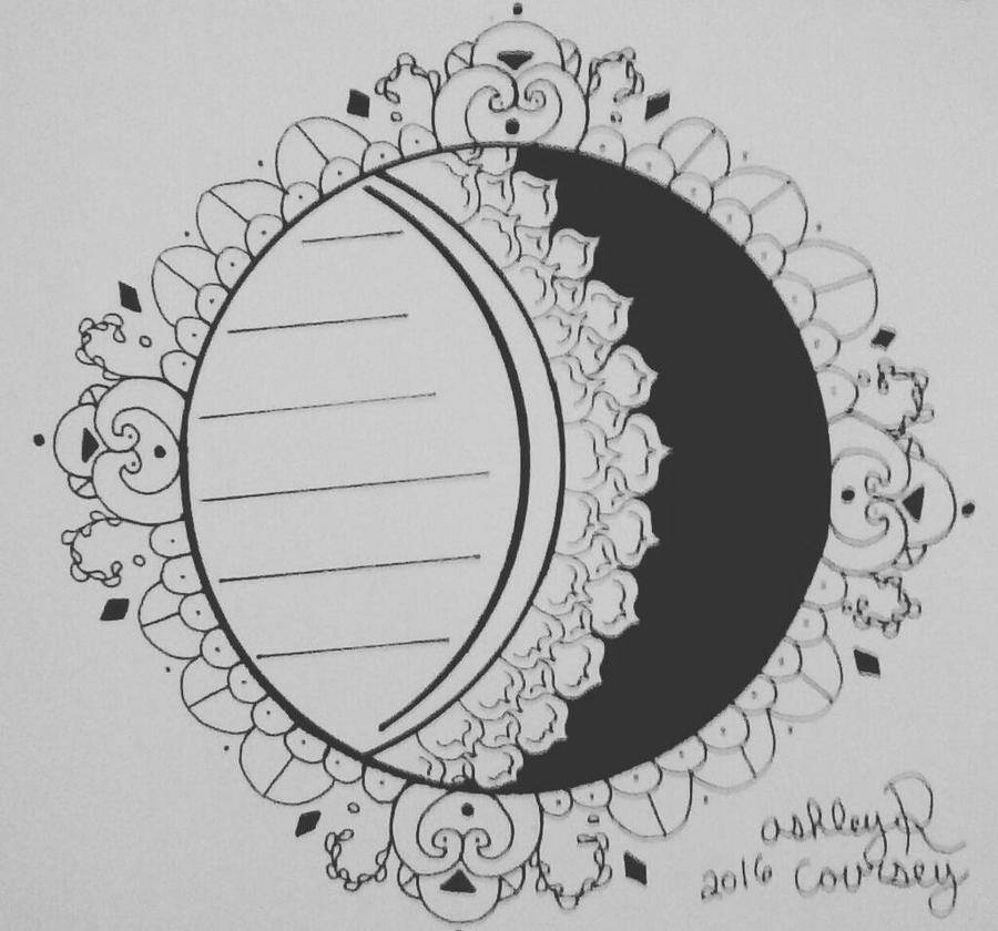 Sun  by MyDorkyHeart