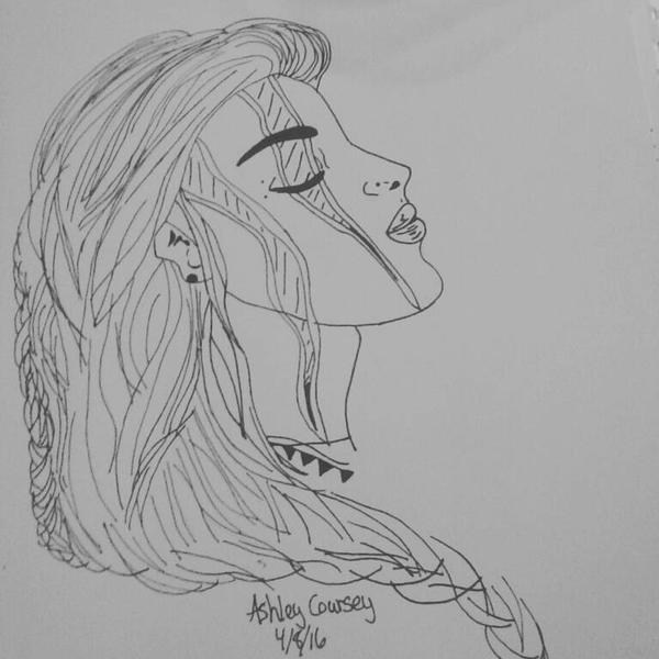 Tattoo  by MyDorkyHeart