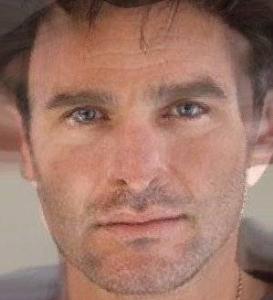 fredricrs's Profile Picture
