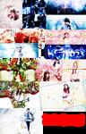 140130 [Sharing PSD] Happy Lunar New Year
