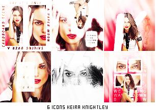 081715 Keira Knightley Icons