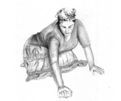 sister shelldevil