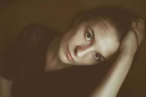 isidasontz's Profile Picture