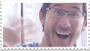 Markiplier Stamp 1 by aestheticstamps