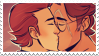 rhys x jack stamp by aestheticstamps